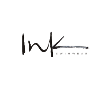 Ink Swim Wear - www.inkswimwear.com.au