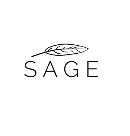 SAGE Designs & Co - https://sage-designs-co.myshopify.com