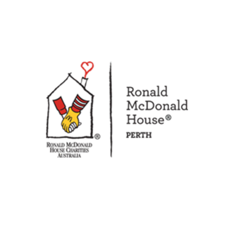 Ronald McDonal House - Perth